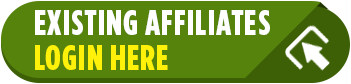 Existing Affiliates Login Here